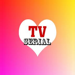 sanesswaran channel