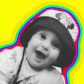 Sweet Melissa Baby - Ляля Мелисса из Израиля