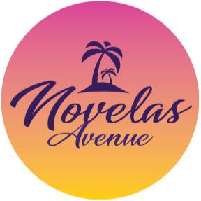 Novelas Avenue