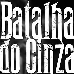 BDC - Batalha Do Cinza