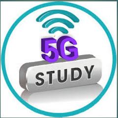 5G Study