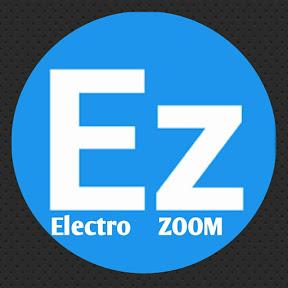 Electro ZOOM