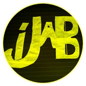 i Jab Channel