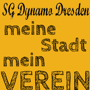 DynamoDresden TV