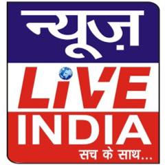News Live India