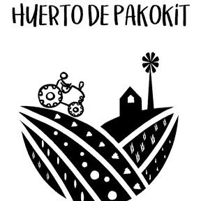 Huerto de Pakokit