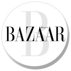 Harper's BAZAAR Korea