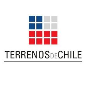 Terrenos de Chile