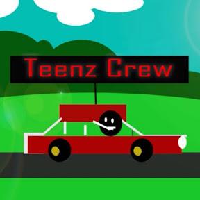 Teenz Crew