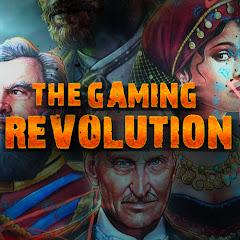 TheGamingRevolution
