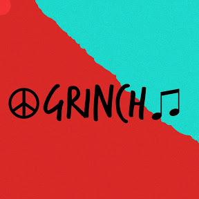 Grinch Dollaz