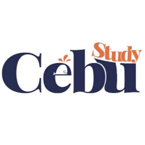 StudyCebu