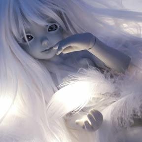 Angel Starbath