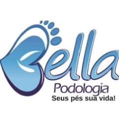 Bella Podologia