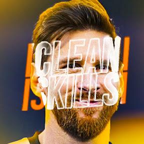 Clean Skills