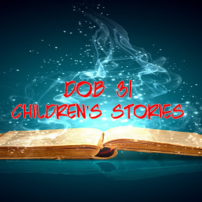 DOB 31 CHILDREN'S STORIES & FUN