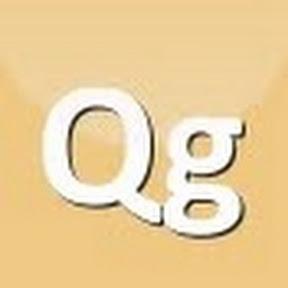 QgSpecials