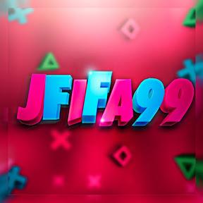 JFIFA99