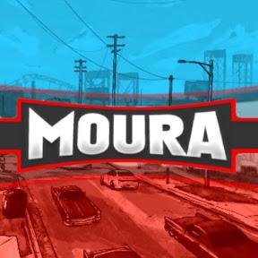 DMoura
