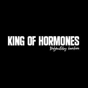 King of hormones