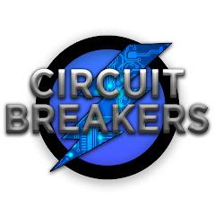 Circuit Breakers 10435
