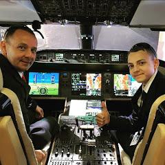 Biz Jet TV