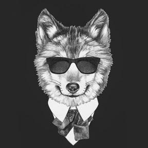The Business Mafia