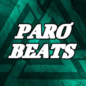 ParoBeats
