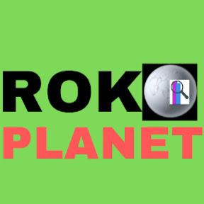 ROK Planet
