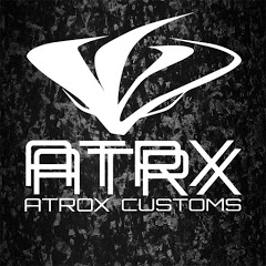 ATROX CUSTOMS