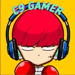 C9 GAMER