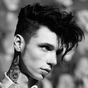 Andy Black - Topic