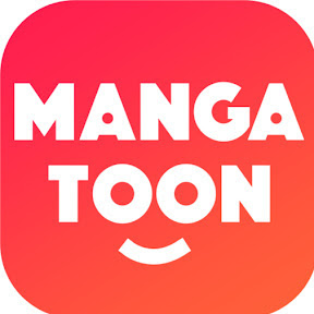 MangaToon Indonesia