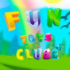 Fun Toys Clube