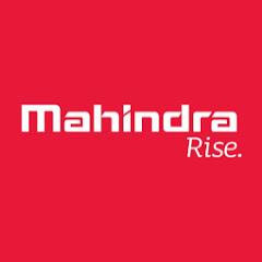 Mahindra Group