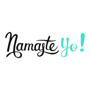 Namaste Yo