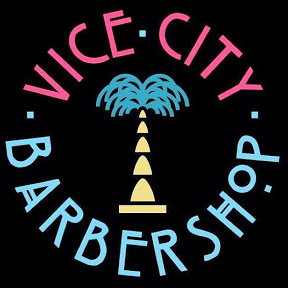 Vice City Barber Shop