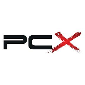 PCX hu