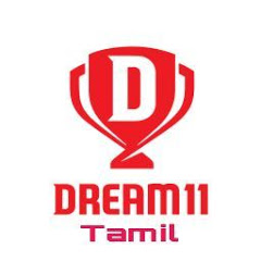 Dream11 Tamil