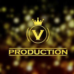 V Production