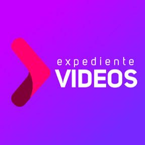 Expediente Videos