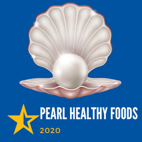 Pearl Healthy Foods