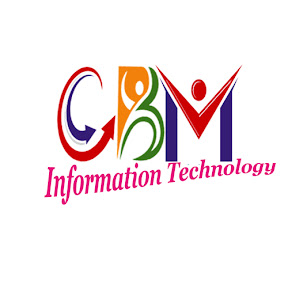 CBM Training Institute