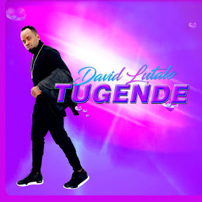 David Lutalo - Topic