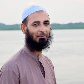 Abu Bakar Media
