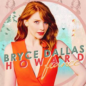 Bryce Dallas Howard France