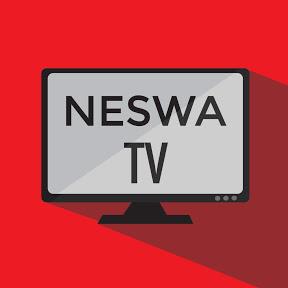 Neswa TV