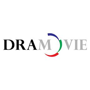 夢行者 Dramovie