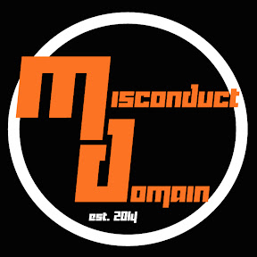 Misconduct Domain