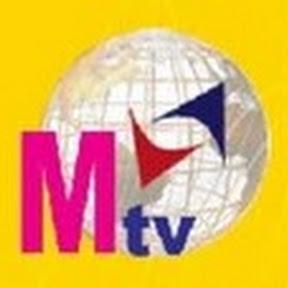 Malankara Orthodox TV